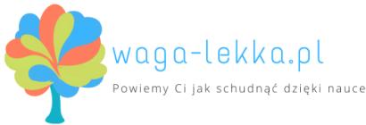 Waga-Lekka.pl: Blog o tym jak schudnąć i korzystać z natury